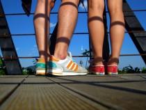 Pierwsze miłosne rozczarowanie nastolatka – jak pomóc?