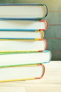 books-447466_1280