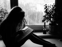 Rola czytania w edukacji dziecka