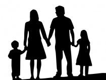 Różnorodność problemów współczesnej rodziny