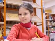 Jak sprawić, aby dziecko chętnie odrabiało lekcje?