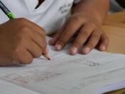 Czy i jak pomagać dziecku w szkole?