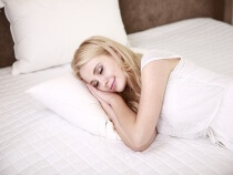 Dlaczego komfort termiczny jest ważny dla zdrowego snu i jak go sobie zapewnić?