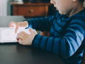 Sklepy dziecięce i bezpieczne zakupy w sieci!