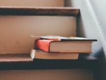 Akademik czy dom – gdzie lepiej mieszkać w czasie studiów?